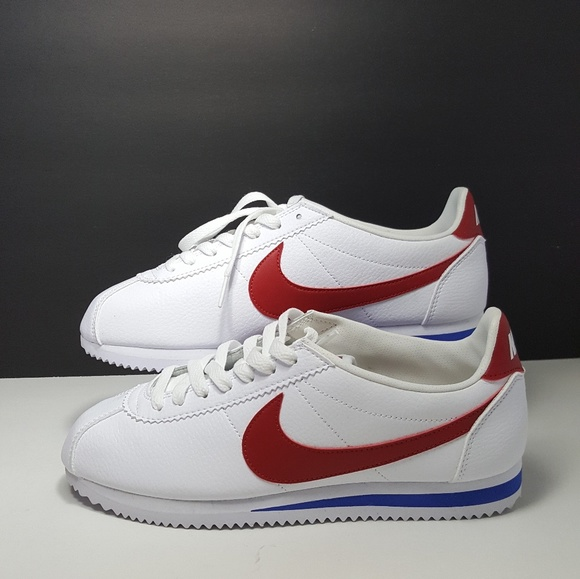 wholesale dealer df352 81a81 Nike Cortez
